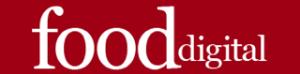 food_drink_logo